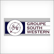 Groupe South Western