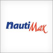 Nautimax