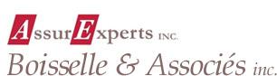 AssurExperts Boisselle & Associés Inc. | Varennes