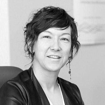 Mélanie Simoneau