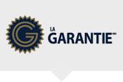 La Garantie